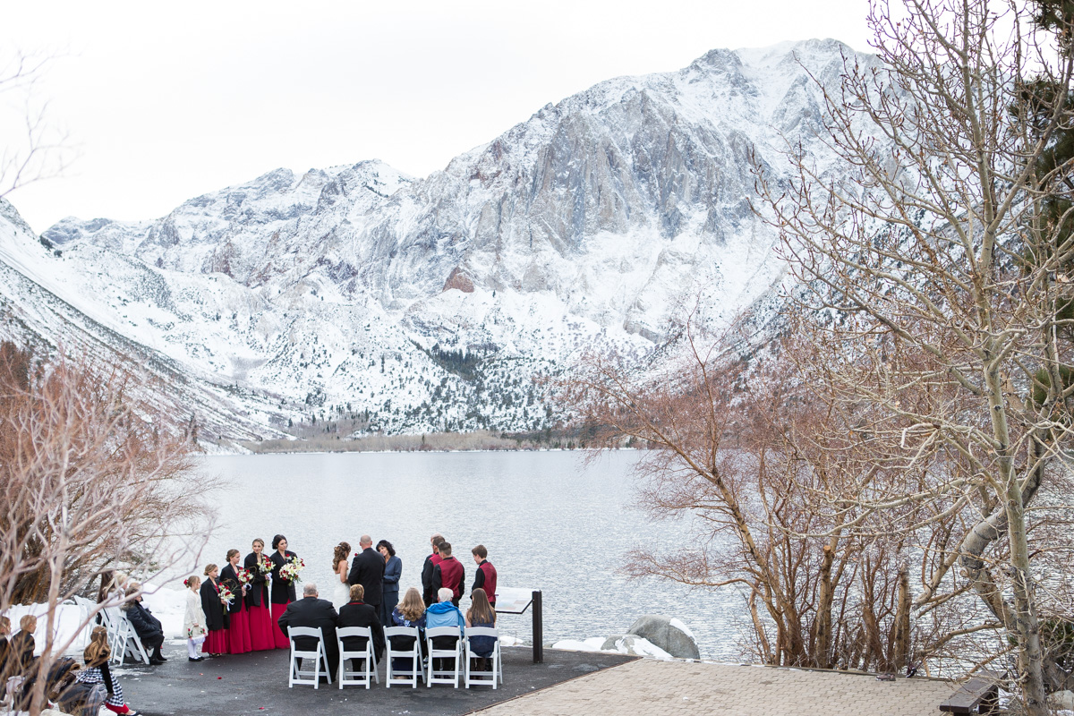Convict-Lake_Wedding-1
