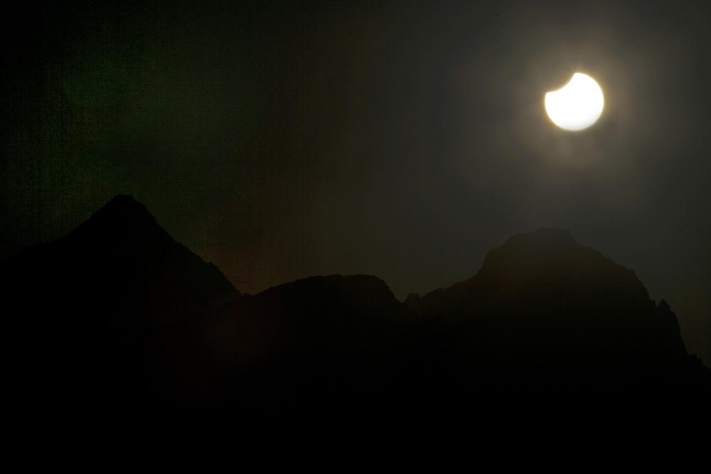 Solar_Eclipse11