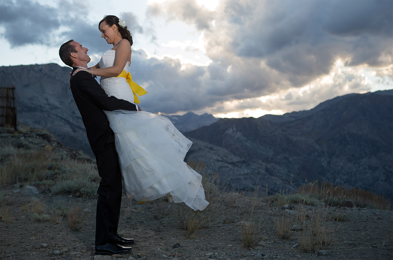 Wedding_Mammoth-Lakes